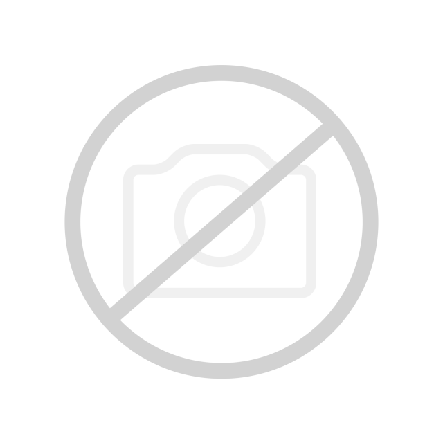 MEPA large button for flush plate for MEPA Orbit flush plate 421810