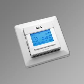 AEG control unit for 229702