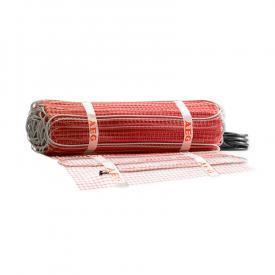 AEG Thermo Boden Basis single mats TBS TB 50 160