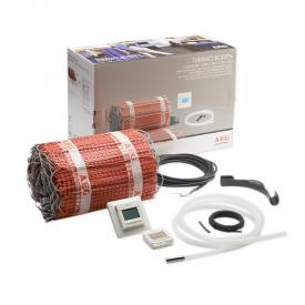 AEG Thermo Boden Comfort TURBO Kit TBS TC 30 200 T