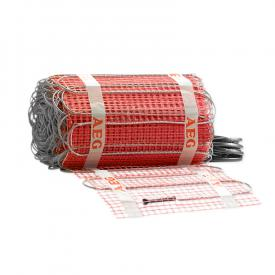 AEG Thermo Boden Comfort TURBO single mats TBS TC 30 200 T