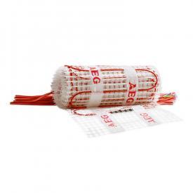 AEG Thermo Boden Comfort WELLNESS single mats TBSG S 200 WE