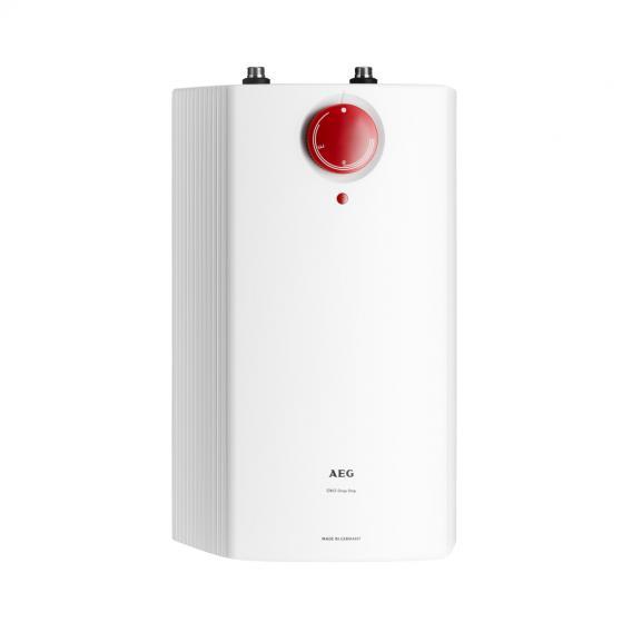 AEG small hot water storage tank HUZ/DKu without fitting