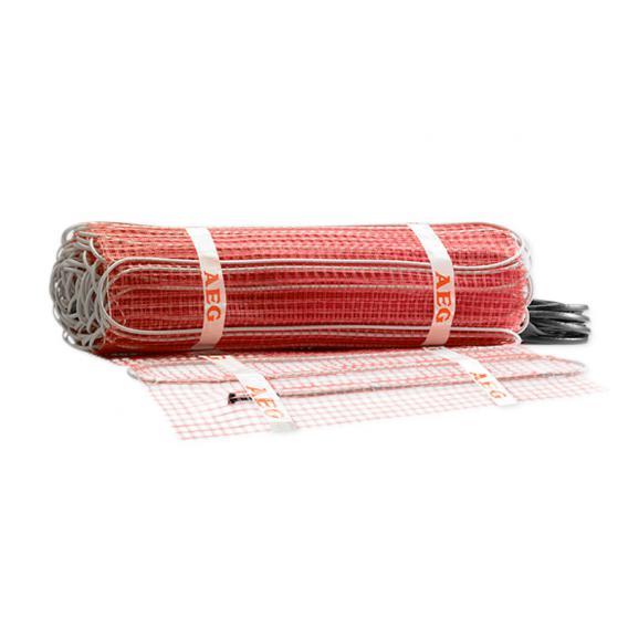 AEG Thermo Boden Comfort single mats TBS TC 50 130