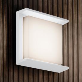 AI LATI Alu LED wall light