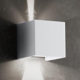 AI LATI Cubetto LED wall light