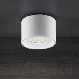 AI LATI  Sole LED spotlight/ceiling light, round
