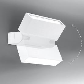 AI LATI Stola LED mounted spotlight