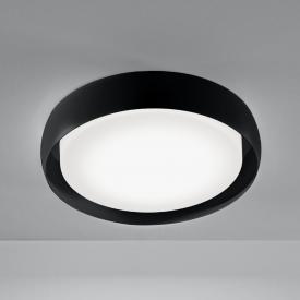 AI LATI Treviso ceiling light, 2 heads