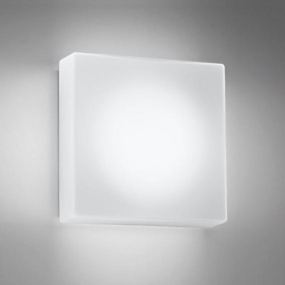 AI LATI Caorle ceiling light/wall light, 1 head