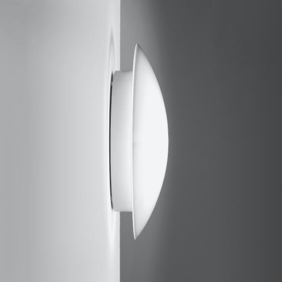 AI LATI Clara ceiling light/wall light, 1 head