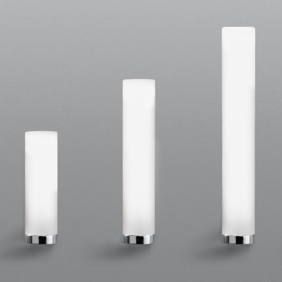AI LATI Stick 65 LED wall light, 1 head