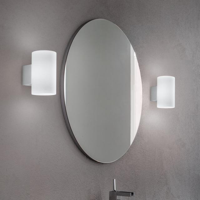 AI LATI Bianca LED wall light