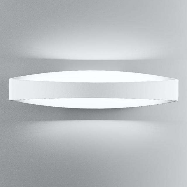 AI LATI Bridge LED wall light