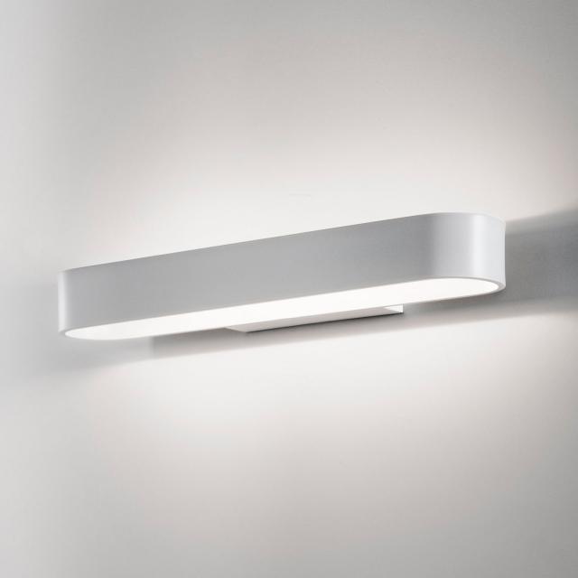 AI LATI Cip LED wall light