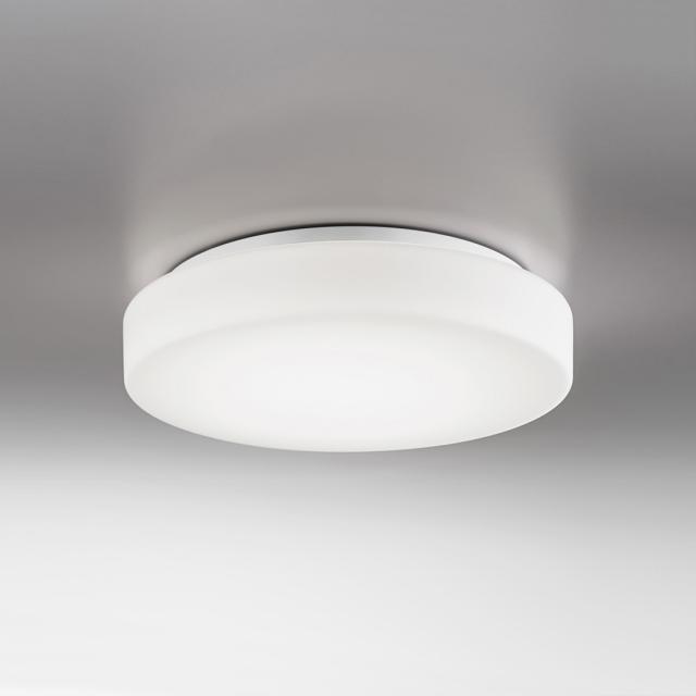 AI LATI Drum ceiling light, 1 head