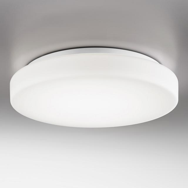 AI LATI Drum ceiling light, 5 heads