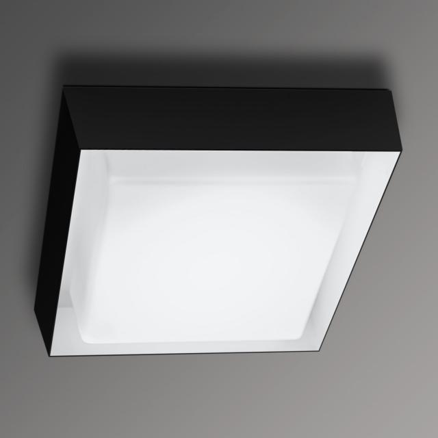 AI LATI Lucca ceiling light/wall light, 2 heads