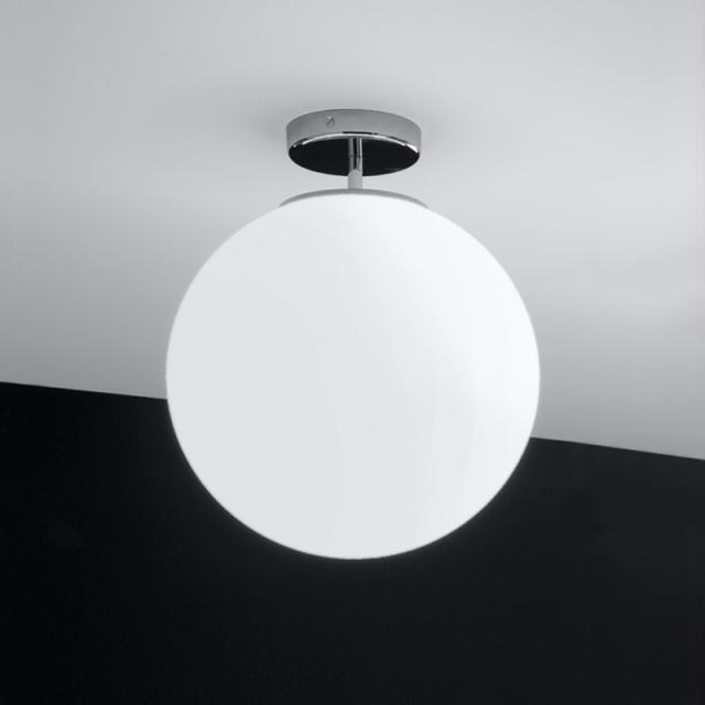 AI LATI Sferis ceiling light
