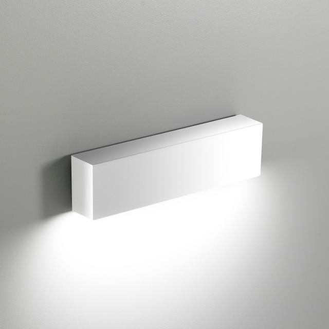 AI LATI Slat LED wall light