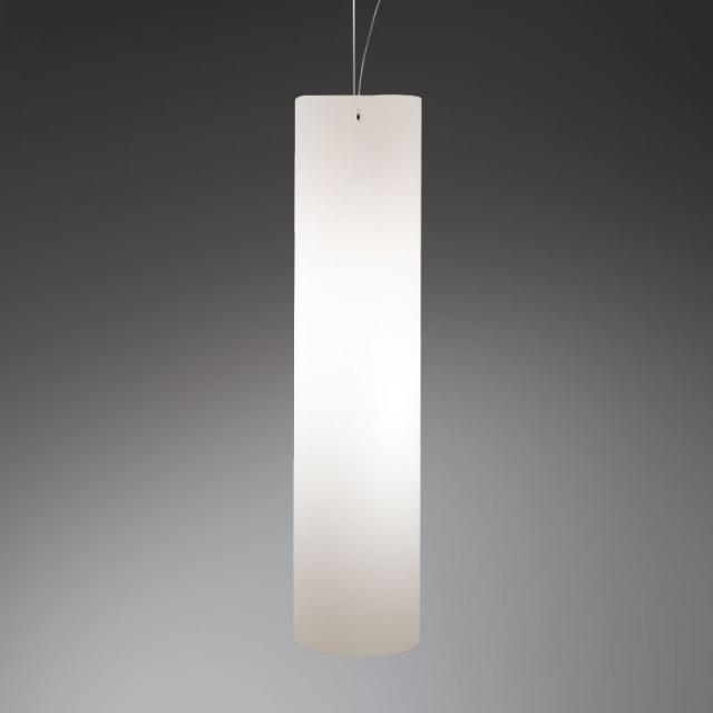 AI LATI Stick pendant light