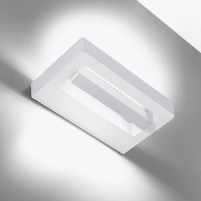 AI LATI Stola LED wall light
