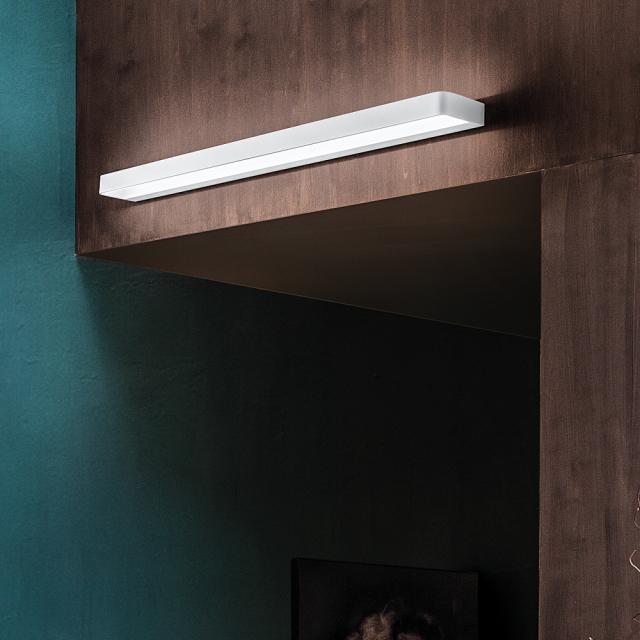 AI LATI Stripe LED wall light
