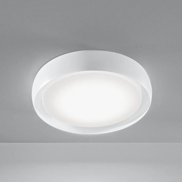 AI LATI Treviso ceiling light, 1 head