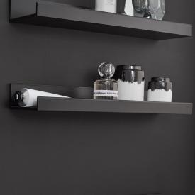 Alape Assist shelf