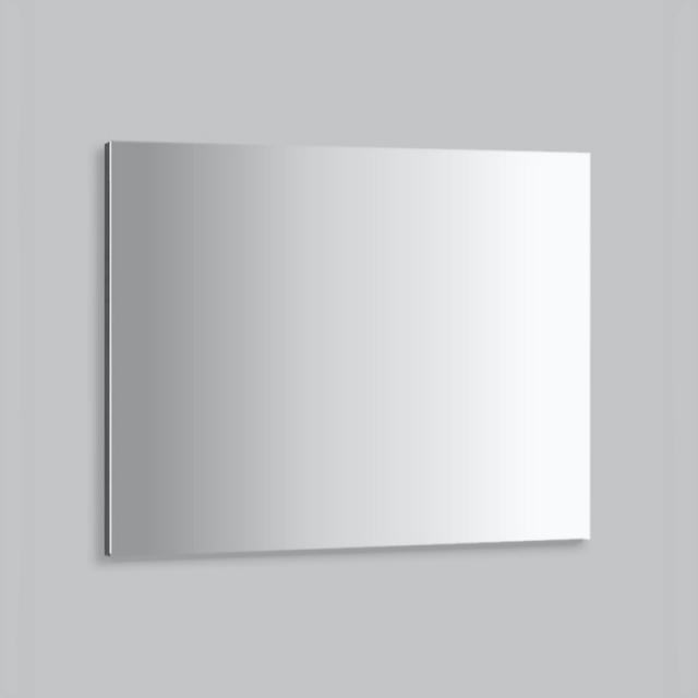 Alape SP.1 mirror
