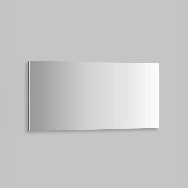 Alape SP.2 mirror