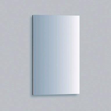 Alape SP mirror
