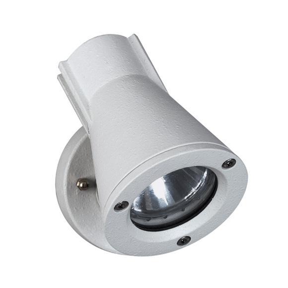 albert wall spotlights