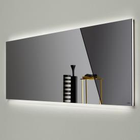 antoniolupi APICE mirror with LED lighting