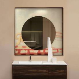 antoniolupi COLLAGE 3 layer mirror