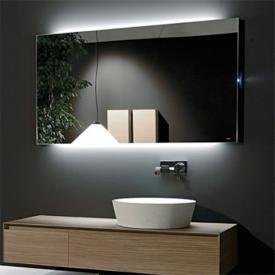antoniolupi FLASH mirror with LED lighting