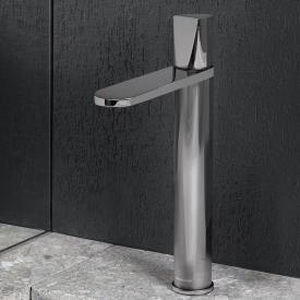 antoniolupi INDIGO single lever basin mixer chrome