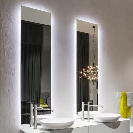 antoniolupi NEUTROLED Miroir avec éclairage LED