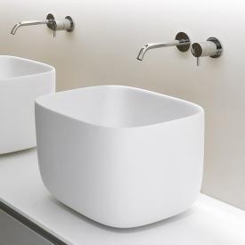 antoniolupi POGGIO countertop washbasin