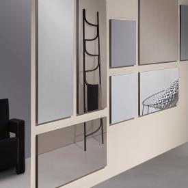 antoniolupi RISMA coloured mirror
