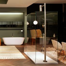antoniolupi SHAWA2 freestanding shower