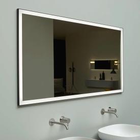 antoniolupi VERTICE mirror with LED lighting