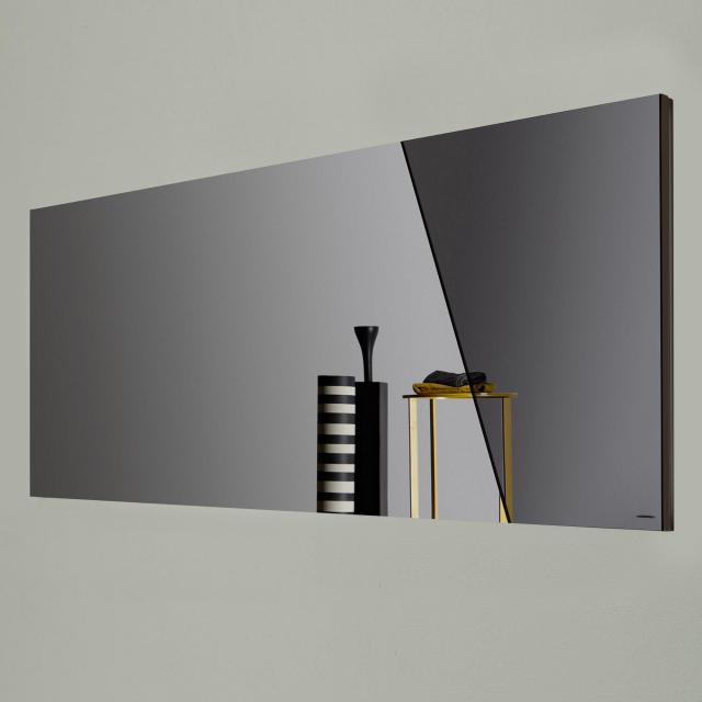 antoniolupi APICE mirror