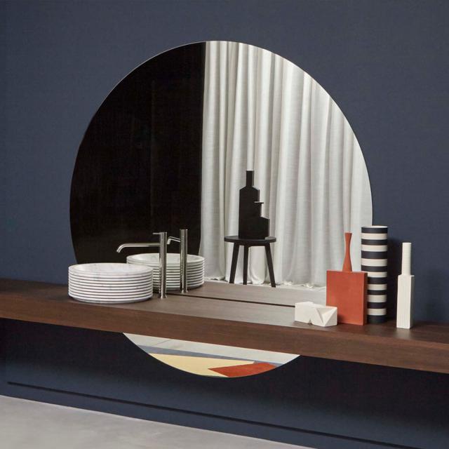 antoniolupi CIRCUS mirror