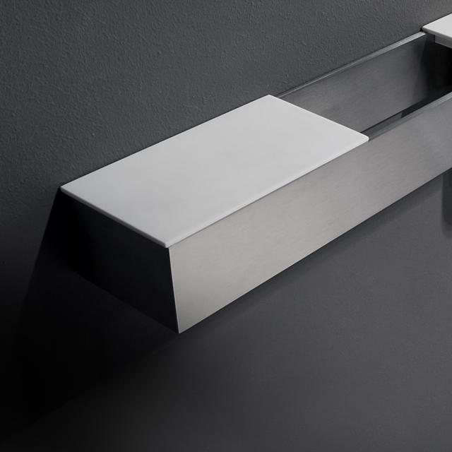 antoniolupi TAPE shelf