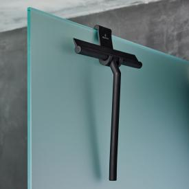 Aquanova ARVID squeegee with holder