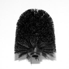 Aquanova HEADS replacement toilet brush head