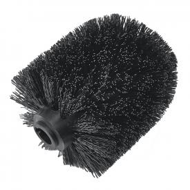 Aquanova HEADS spare brush head