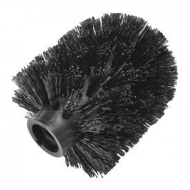 Aquanova HEADS spare brush head