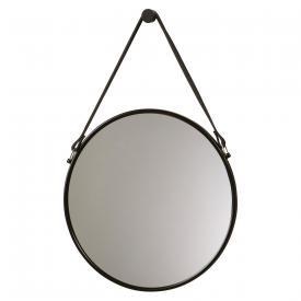 Aquanova THYMO wall-mounted mirror